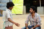 Nandamuri Tarakaratna in Nandeeswarudu Movie Stills (3).jpg
