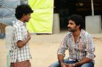 Nandamuri Tarakaratna in Nandeeswarudu Movie Stills (4).jpg