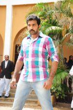 Nandamuri Tarakaratna in Nandeeswarudu Movie Stills (8).jpg
