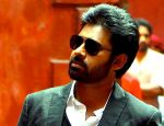 Pawan Kalyan in Panjaa Movie Stills (9).jpg
