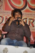 Ravi Teja attends Nippu Movie Press Meet on 4th October 2011 (4).JPG