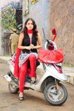 Sheena Shahabadi in Nandeeswarudu Movie Stills (1).jpg