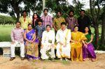 Sheena Shahabadi, Nandamuri Tarakaratna in Nandeeswarudu Movie Stills (3).jpg