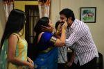 Sheena Shahabadi, Nandamuri Tarakaratna in Nandeeswarudu Movie Stills (4).jpg