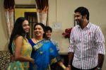 Sheena Shahabadi, Nandamuri Tarakaratna in Nandeeswarudu Movie Stills (5).jpg