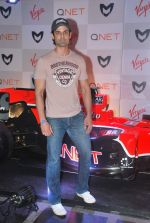 Ameet Gaur at F1 event in Grand Hyatt on 9th Oct 2011 (34).JPG