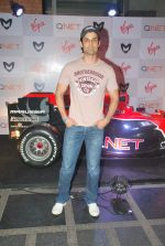 Ameet Gaur at F1 event in Grand Hyatt on 9th Oct 2011 (36).JPG