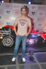 Ameet Gaur at F1 event in Grand Hyatt on 9th Oct 2011 (37).JPG