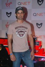 Ameet Gaur at F1 event in Grand Hyatt on 9th Oct 2011 (39).JPG