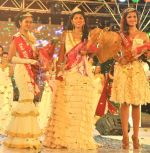 Miss Kerala 2011 on October 8th, 2011 (10).JPG