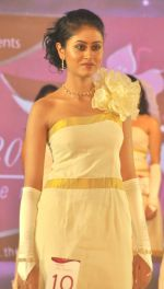 Miss Kerala 2011 on October 8th, 2011 (6).JPG