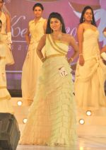 Miss Kerala 2011 on October 8th, 2011 (7).JPG