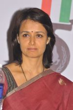 Amala attends Karmayuga - The Right every Wrong Generation Event on October 4th 2011 (15).jpg