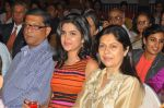 Deeksha Seth attends Ilayaraja Live Concept Preview Play on 4th October 2011 (2).jpg