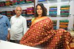 Sonia Launches Tharangini Saree Store on October 7th 2011 (6).jpg