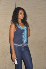 Sonia in a casual shoot on 9th October 2011 (1).jpg