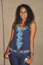 Sonia in a casual shoot on 9th October 2011 (10).jpg