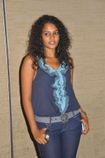 Sonia in a casual shoot on 9th October 2011 (12).jpg