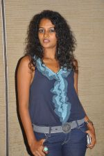 Sonia in a casual shoot on 9th October 2011 (13).jpg