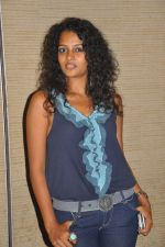 Sonia in a casual shoot on 9th October 2011 (14).jpg