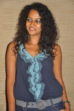 Sonia in a casual shoot on 9th October 2011 (15).jpg