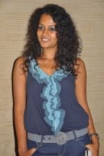 Sonia in a casual shoot on 9th October 2011 (16).jpg
