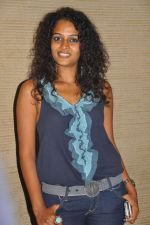 Sonia in a casual shoot on 9th October 2011 (18).jpg