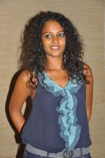 Sonia in a casual shoot on 9th October 2011 (19).jpg
