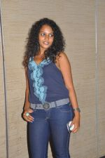 Sonia in a casual shoot on 9th October 2011 (2).jpg