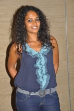 Sonia in a casual shoot on 9th October 2011 (20).jpg