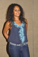 Sonia in a casual shoot on 9th October 2011 (21).jpg