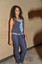 Sonia in a casual shoot on 9th October 2011 (23).jpg