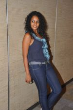 Sonia in a casual shoot on 9th October 2011 (25).jpg