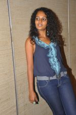 Sonia in a casual shoot on 9th October 2011 (26).jpg