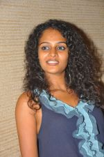Sonia in a casual shoot on 9th October 2011 (29).jpg