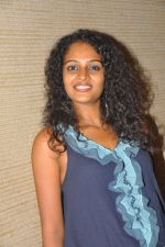 Sonia in a casual shoot on 9th October 2011 (30).jpg