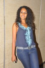 Sonia in a casual shoot on 9th October 2011 (31).jpg