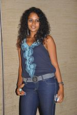 Sonia in a casual shoot on 9th October 2011 (4).jpg