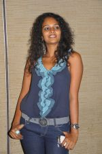 Sonia in a casual shoot on 9th October 2011 (6).jpg