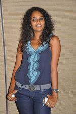 Sonia in a casual shoot on 9th October 2011 (7).jpg