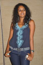 Sonia in a casual shoot on 9th October 2011 (8).jpg