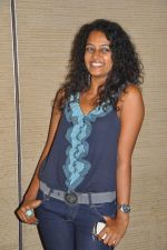 Sonia in a casual shoot on 9th October 2011 (9).jpg