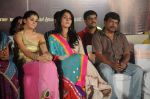 Anushka Shetty, Tapasee Pannu attends Mogudu Movie Audio Launch on 11th October 2011 (1).jpg