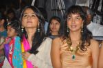 Anushka Shetty, Lakshmi Prasanna attends Mogudu Movie Audio Launch on 11th October 2011 (2).jpg