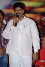 Company Movie Audio Launch on 10th October 2011 (126).JPG