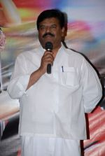 Company Movie Audio Launch on 10th October 2011 (129).JPG