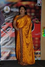 Company Movie Audio Launch on 10th October 2011 (135).JPG