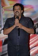 Company Movie Audio Launch on 10th October 2011 (149).JPG