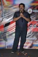 Company Movie Audio Launch on 10th October 2011 (150).JPG
