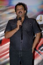 Company Movie Audio Launch on 10th October 2011 (151).JPG